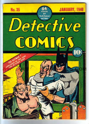 detective-comics-35-steve-meyer-collectiion.JPG
