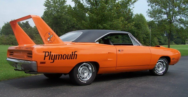 1970-Plymouth-RoadRunner-hemi-Superbird-steve-meyer-.jpg