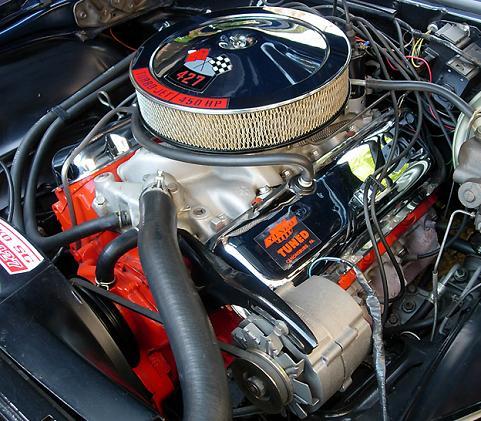 steve-meyer-68-yenko-camaro-sc-engine-02.jpg