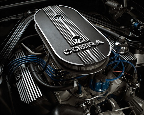 steve-meyer-collection-ford-428-cobra-jet-engine.jpg