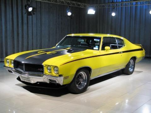 1970-buick-gsx-stage1-steve-meyer.jpg