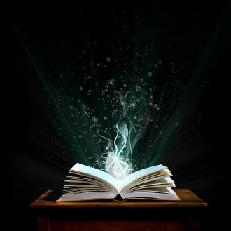 magical-book-steve-meyer.JPG